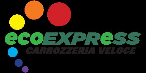 EcoExpress centro di formazione